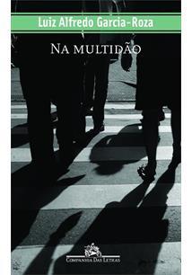 NA MULTIDAO - 1ªED.(2007)