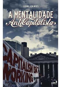 A Mentalidade Anticapitalista Pdf