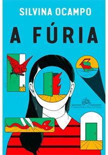 A FURIA: E OUTROS CONTOS