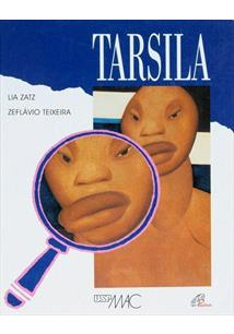 TARSILA - 4ªED.(2008)
