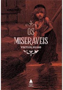 BOX OS MISERAVEIS - 2 VOLUMES - 1 ED.(2020)