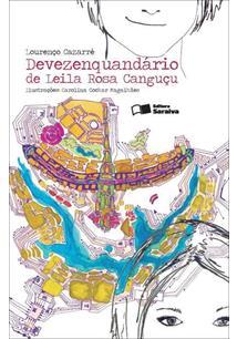 DEVEZENQUANDARIO - 1ªED.(2014)