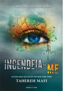 INCENDEIA-ME - 1ªED.(2020)
