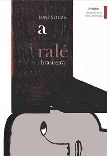 A RALE BRASILEIRA - 3ªED.(2018)