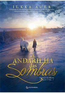 A ANDARILHA DAS SOMBRAS
