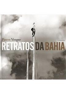 RETRATOS DA BAHIA - 4ªED.(2005)