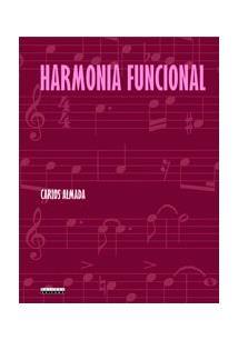 Funcional pdf harmonia