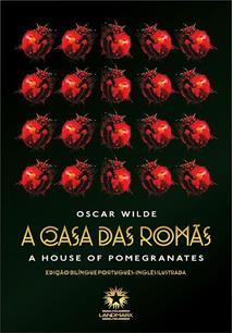 A CASA DAS ROMAS / A HOUSE OF POMEGRANATES