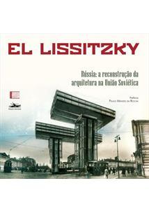 RUSSIA: A RECONSTRUÇAO DA ARQUITETURA NA UNIAO SOVIETICA