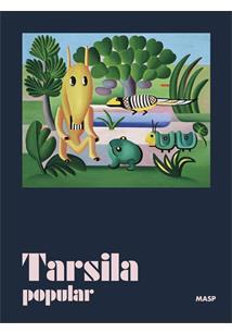 TARSILA POPULAR