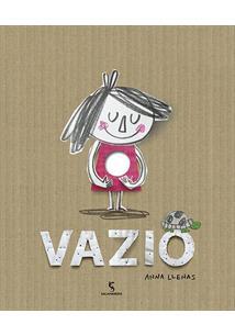 VAZIO