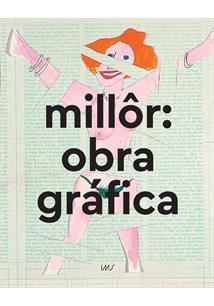 MILLOR: OBRA GRAFICA