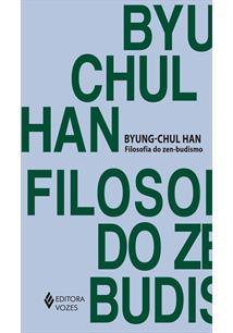 FILOSOFIA DO ZEN-BUDISMO - 1ªED.(2019)