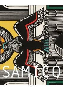 LIVRO SAMICO - 1ªED.(2011)