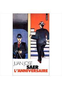 ANNIVERSAIRE, L' - 1ªED.(1995)
