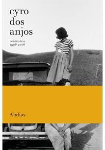ABDIAS - 6ªED.(2008)