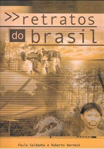 RETRATOS DO BRASIL