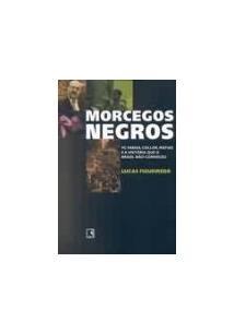 MORCEGOS NEGROS