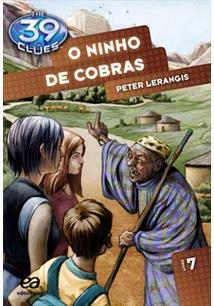 O NINHO DE COBRAS