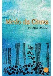 MEDO DA CHUVA