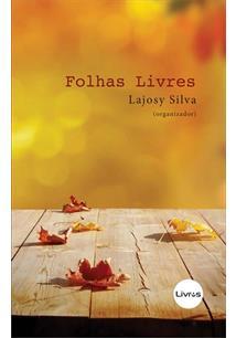 FOLHAS LIVRES