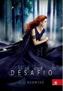 LIVRO DESAFIO - 1ªED.(2014)