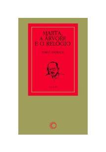 59c26b83cbf LIVRO MARTA