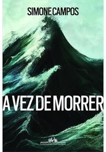 A VEZ DE MORRER