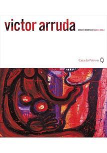 LIVRO VICTOR ARRUDA