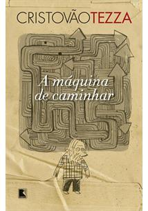 A MAQUINA DE CAMINHAR