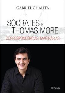 Socrates E Thomas More Correspondencias Imaginarias Gabriel