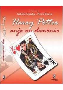 HARRY POTTER: ANJO OU DEMONIO?