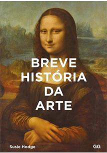 BREVE HISTORIA DA ARTE