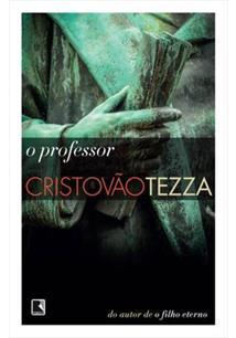 LIVRO O PROFESSOR