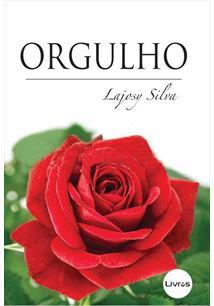 ORGULHO