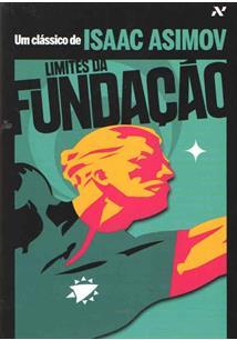 LIMITES DA FUNDAÇAO