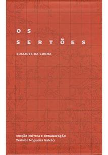 BOX OS SERTOES: EDIÇAO CRITICA COMPLETA