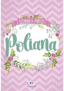 livro de poliana eleanor h.porter