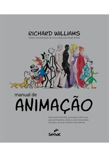 MANUAL DE ANIMAÇAO: MANUAL DE METODOS, PRINCIPIOS E FORMULAS PARA ANIMADORES CL...