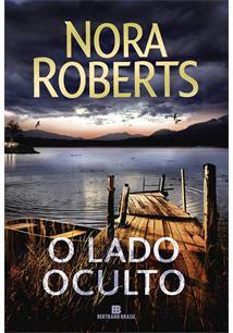 O LADO OCULTO - 1ªED.(2019)