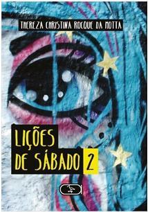 LIÇOES DE SABADO 2