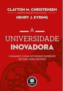 O dilema da inovaao clayton m christensen livro a universidad fandeluxe Image collections