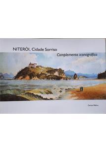 NITEROI, CIDADE SORRISO: COMPLEMENTO ICONOGRAFICO