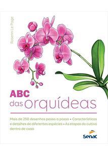 ABC DAS ORQUIDEAS