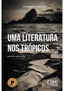UMA LITERATURA NOS TROPICOS