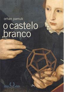 O CASTELO BRANCO