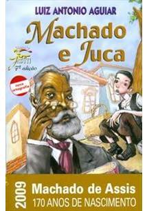 MACHADO E JUCA - 7ªED.(2009)