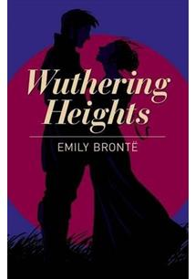 WHUTTERING HEIGHTS