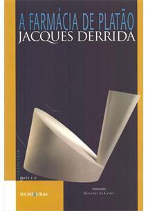 A FARMACIA DE PLATAO - 3ªED.(2005)