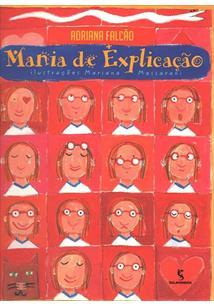 MANIA DE EXPLICAÇAO - 2ªED.(2013)